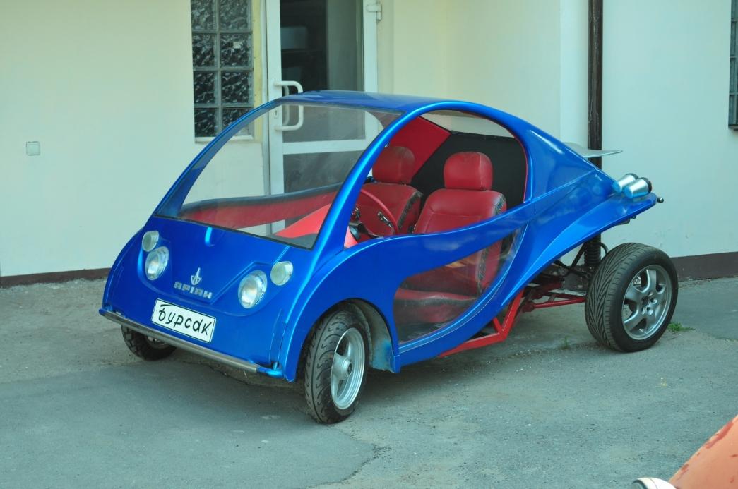 Дешевые Авто В Москве
